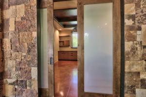 5821 PADRE ROBERTO ROAD NW, LOS RANCHOS, NM 87107  Photo