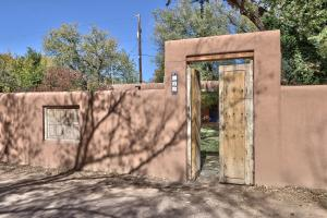 Property for sale at 181 Marcos Lane, Corrales,  NM 87048