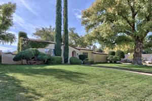 Property for sale at 901 Laurel Circle SE, Albuquerque,  NM 87108