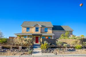 Property for sale at 5300 Alberta Avenue NE, Rio Rancho,  NM 87144
