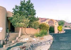 Property for sale at 10901 Elena Drive NE, Albuquerque,  NM 87122