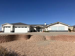 Property for sale at 10811 Del Rey Avenue NE, Albuquerque,  NM 87122