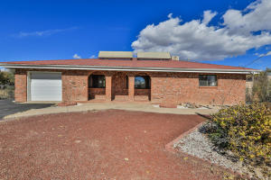 Property for sale at 2127 Valley Road SW, Albuquerque,  NM 87105