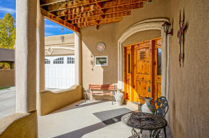 Property for sale at 907 Matthew Avenue NW, Albuquerque,  NM 87107