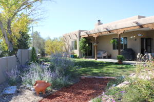 Property for sale at 1008 Calle De Celina, Corrales,  NM 87048
