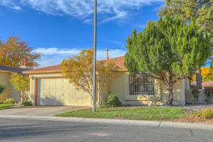 Property for sale at 10509 Schenley Park Drive NE, Albuquerque,  NM 87123