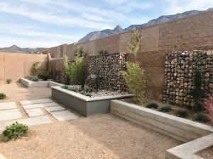 9520 RIDGE VISTA DRIVE NE, ALBUQUERQUE, NM 87122  Photo 5