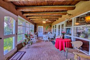 24x11 porch