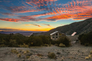 Property for sale at 10 Sandia Drive NE, Albuquerque,  NM 87122