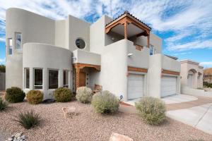 Property for sale at 7432 Anton Circle NE, Albuquerque,  NM 87122