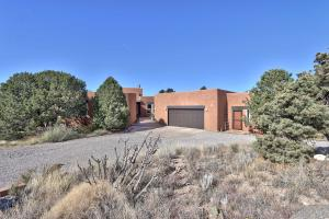Property for sale at 1129 Marigold Drive NE, Albuquerque,  NM 87122