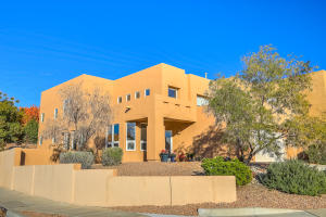 Property for sale at 13201 Pine Forest Place NE, Albuquerque,  NM 87111