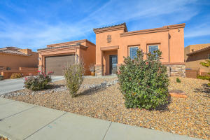 Property for sale at 6375 Camino De Paz Road NW, Albuquerque,  NM 87120