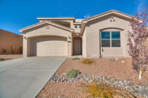 Property for sale at 917 Palo Alto Court, Bernalillo,  NM 87004