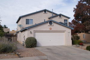 Property for sale at 7511 Cerros Place NW, Albuquerque,  NM 87114