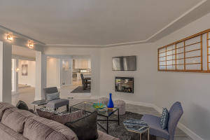 600 Raynold Ave SW-7