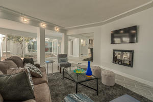 600 Raynold Ave SW-8