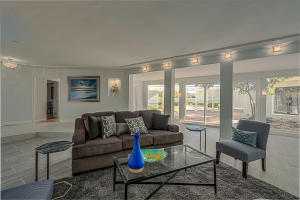 600 Raynold Ave SW-9