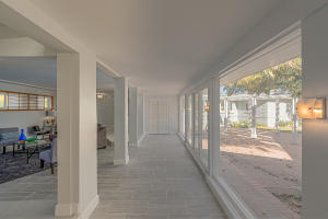 600 Raynold Ave SW-21