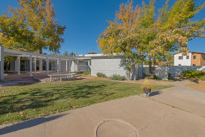 600 Raynold Ave SW-34