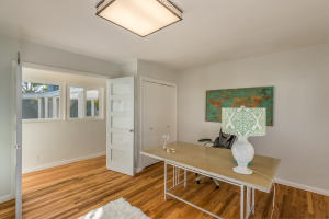 600 Raynold Ave SW-41