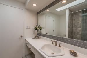 600 Raynold Ave SW-46