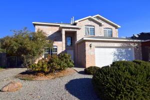 Property for sale at 9701 Talea Court NE, Albuquerque,  NM 87122