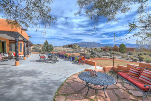 Property for sale at 775 Windsong Lane, Corrales,  NM 87048