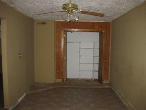 den and closet