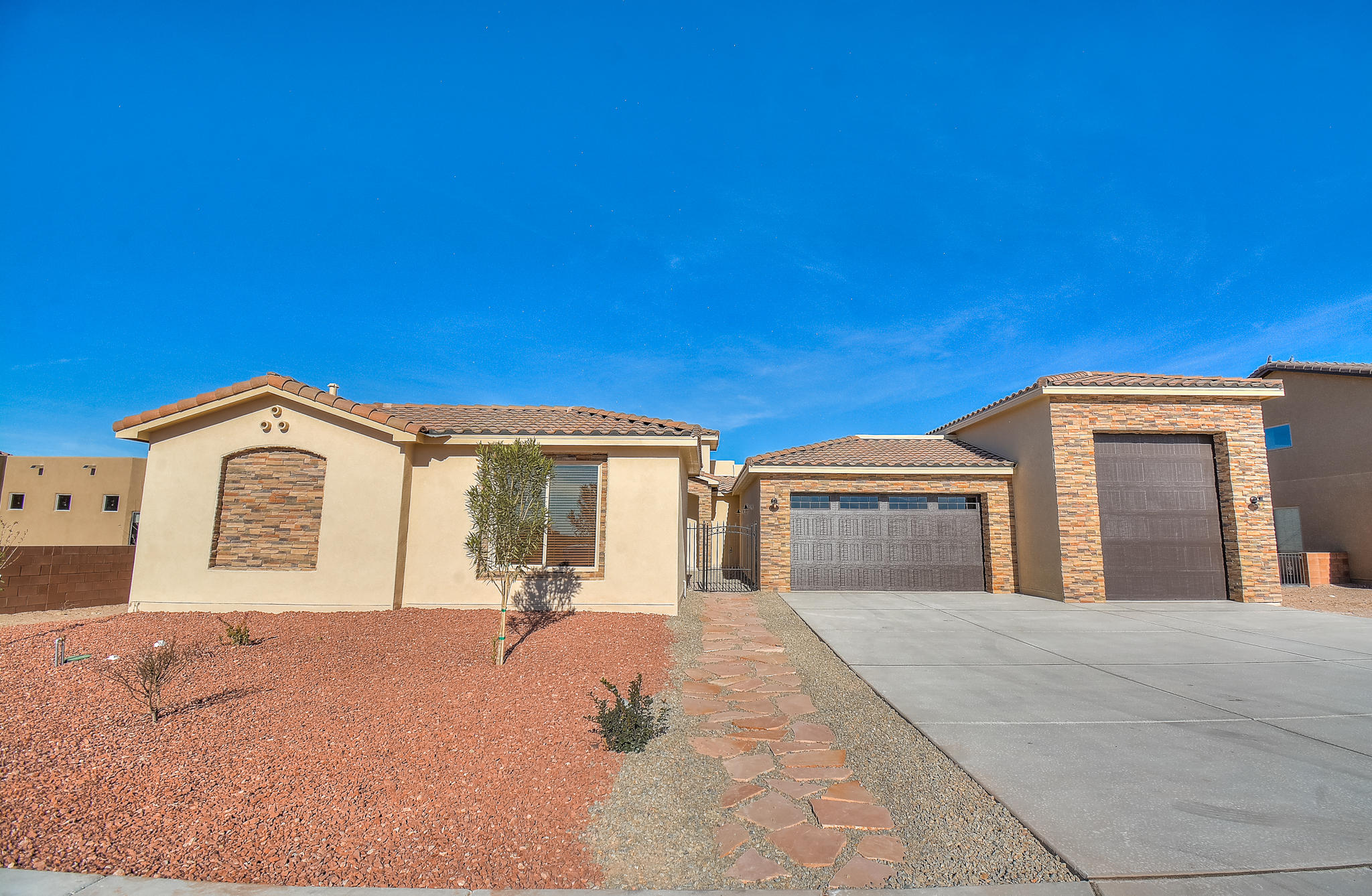6509 CANAVIO PLACE NW, ALBUQUERQUE, NM 87120