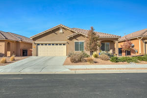 Property for sale at 983 Salt Cedar Court, Bernalillo,  NM 87004