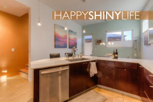 Property for sale at 1222 8th Street NW, Albuquerque,  NM 87102