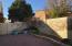 10021 Lagrima De Oro Albuquerque, NM  87111
