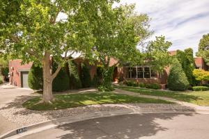 Property for sale at 1636 Soplo Road SE, Albuquerque,  NM 87123