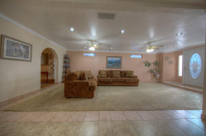 Property for sale at 831 Delamar Drive NW, Albuquerque,  NM 87107