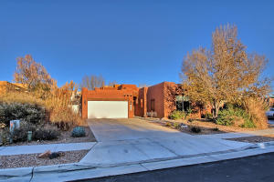 Property for sale at 10900 Catamount Drive NW, Albuquerque,  NM 87114