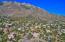 11 Juniper Hill Albuquerque, NM