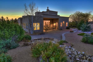 Property for sale at 5604 Mariola Place NE, Albuquerque,  NM 87111