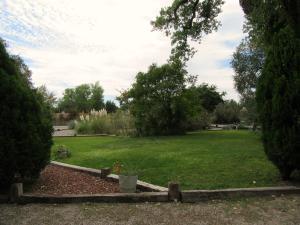 509 Los Ranchos 047