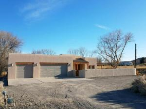 Property for sale at 14 Road 3631, Aztec,  NM 87410