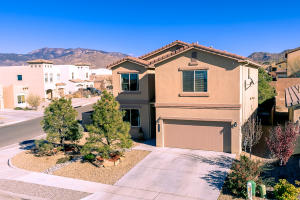 Property for sale at 2000 Pleasanton Drive SE, Albuquerque,  NM 87123
