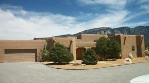 Property for sale at 289 State Hwy 165, Placitas,  NM 87043