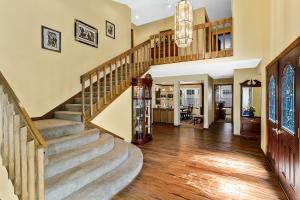 Grand_Stairway