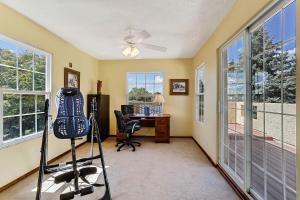 Master_Bedroom_sitting_Room_Office