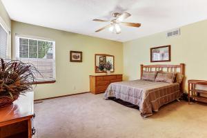 1st_Floor_Bedroom