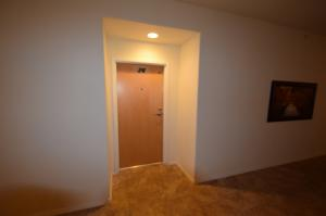 4322FourthNW-Hallways-09092015 (2) (1280