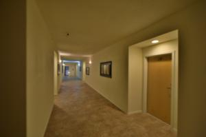 4322FourthNW-Hallways-09092015 (3) (1280