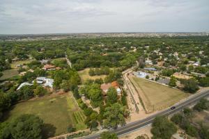 5517 Rio Grande HiRes-37
