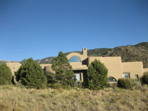 6009 BEARGRASS COURT NE, ALBUQUERQUE, NM 87111  Photo 18