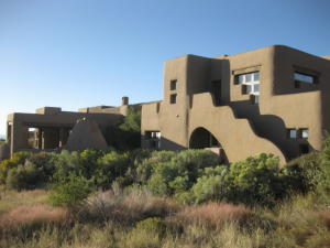 6009 BEARGRASS COURT NE, ALBUQUERQUE, NM 87111  Photo 17